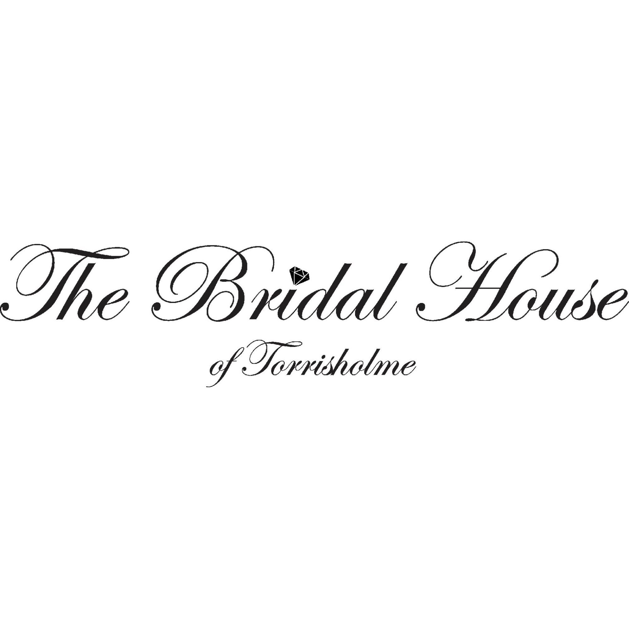 Bridal House of Torrisholme - Morecambe, Lancashire LA4 6LY - 01524 421337 | ShowMeLocal.com