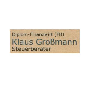 Bild zu Klaus Großmann Steuerberater in Rastatt