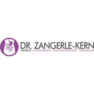 Dr. Michaela Zangerle-Kern