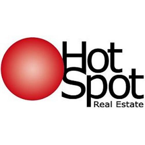 Hotspot Real Estate