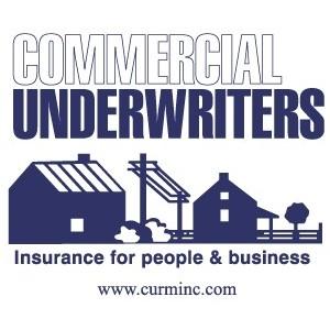 Commercial Underwriters Risk Management In Dearborn Mi