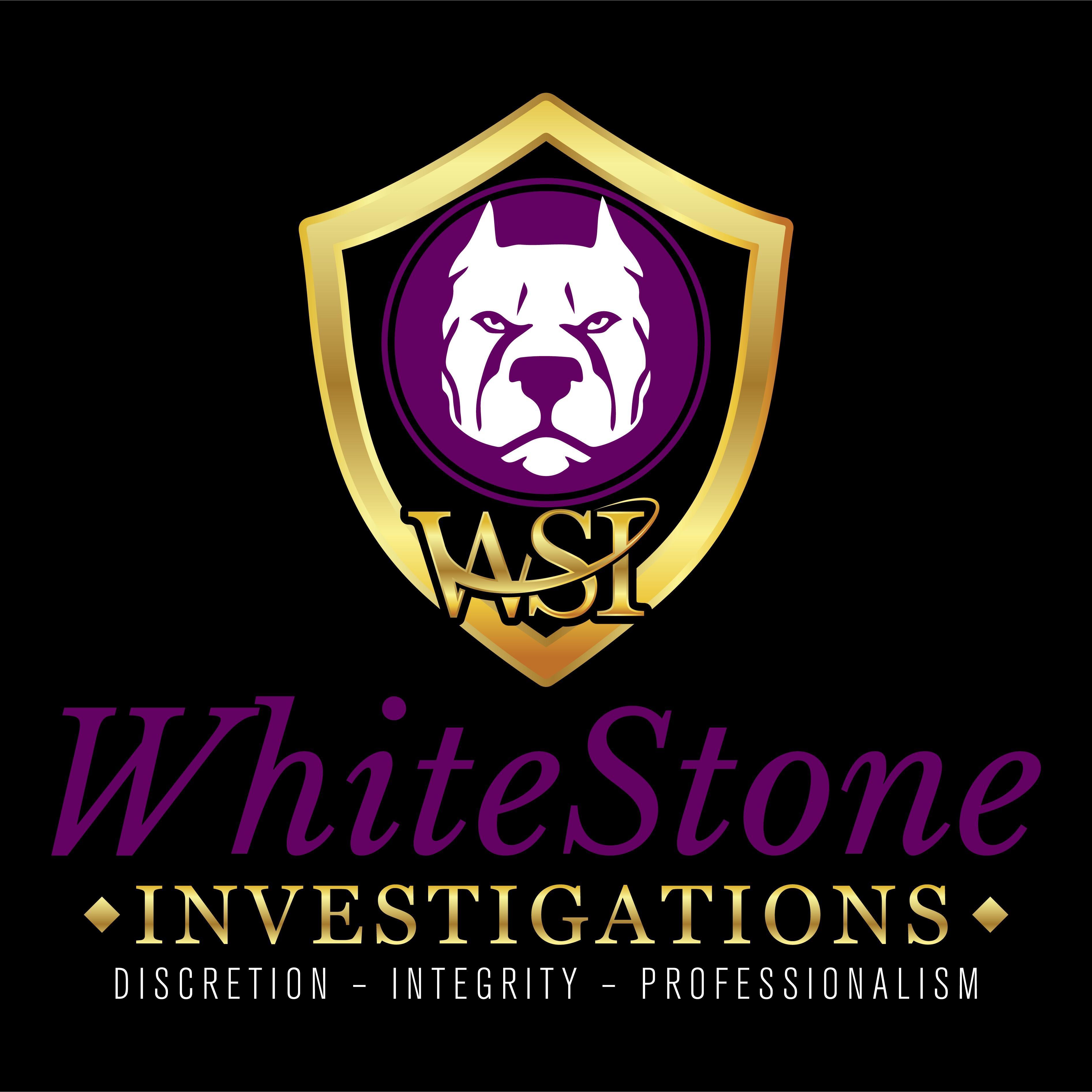 WhiteStone Investigations, Inc.