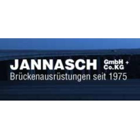 Jannasch GmbH & Co KG
