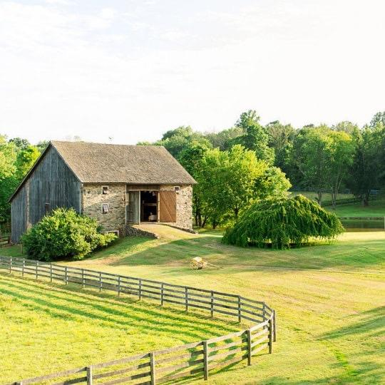 Sylvanside Farm Weddings and Events