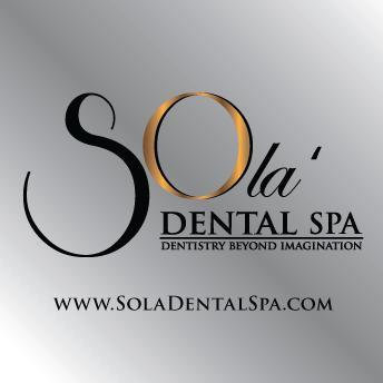 Sola Dental Spa
