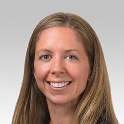 Whitney E Liddy, MD