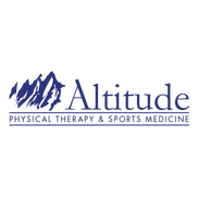 Altitude Physical Therapy