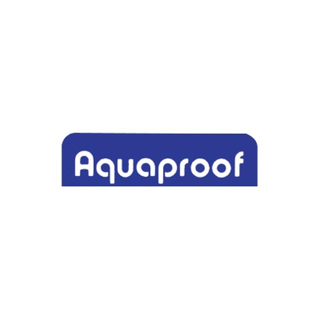 Aquaproof - Plymouth, Devon PL5 2LX - 01752 362370 | ShowMeLocal.com