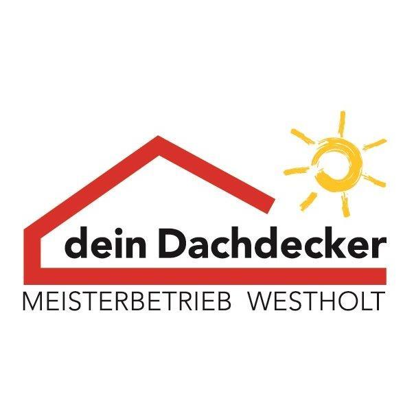 Bild zu Dachdecker Westholt in Oberhausen im Rheinland