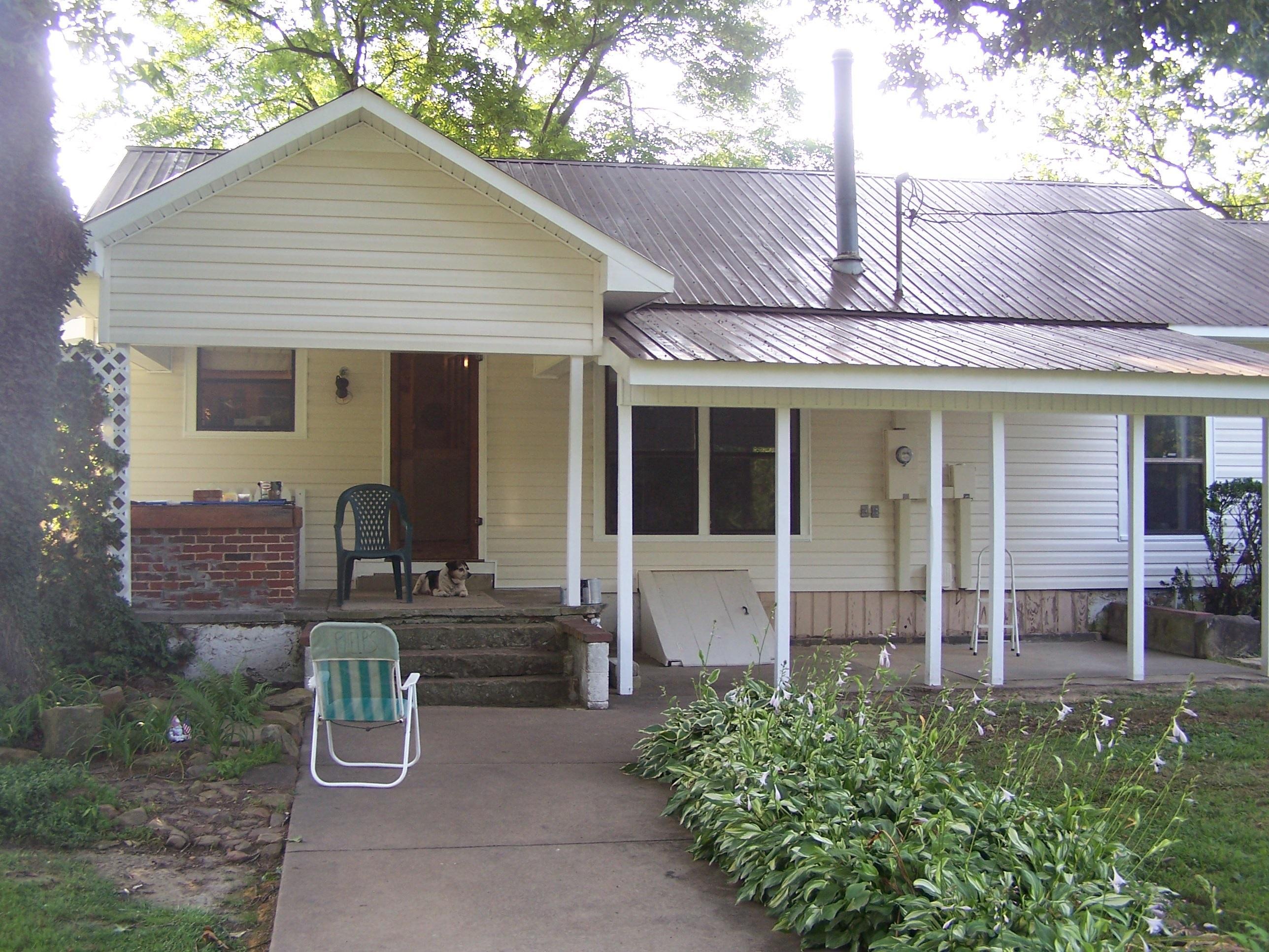 North Alabama Home Maintenance