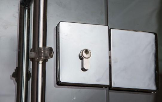 KM Glass Design 2