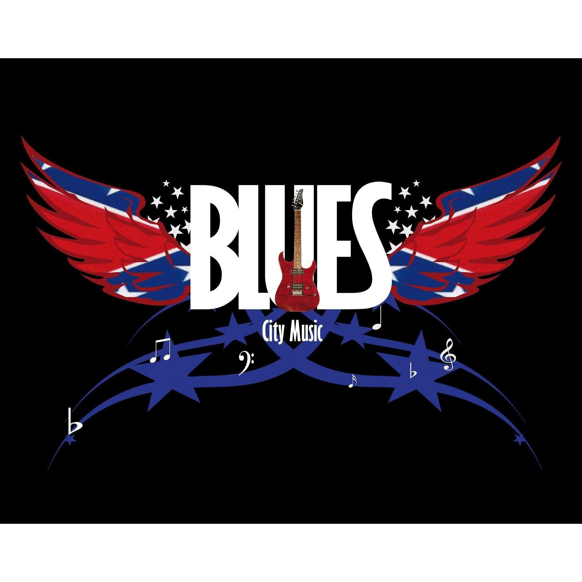 Blues City Music, LLC. - Cordova, TN 38016 - (901)485-8250 | ShowMeLocal.com