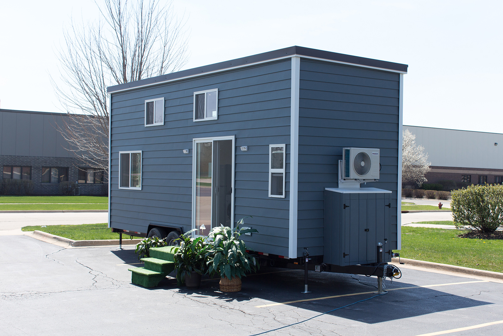 titan tiny homes coupons near me in south elgin 8coupons