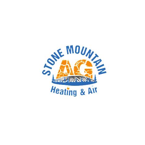 AG Stone Mountain Heating & Air
