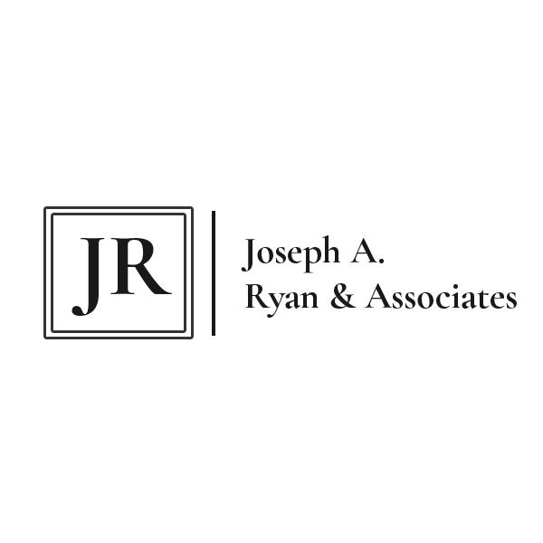 Joseph A. Ryan & Associates