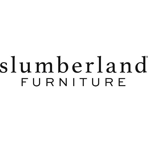 Slumberland Furniture 6702 Seybold Road, Slumberland Furniture Madison Wi
