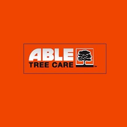 Able Tree Care