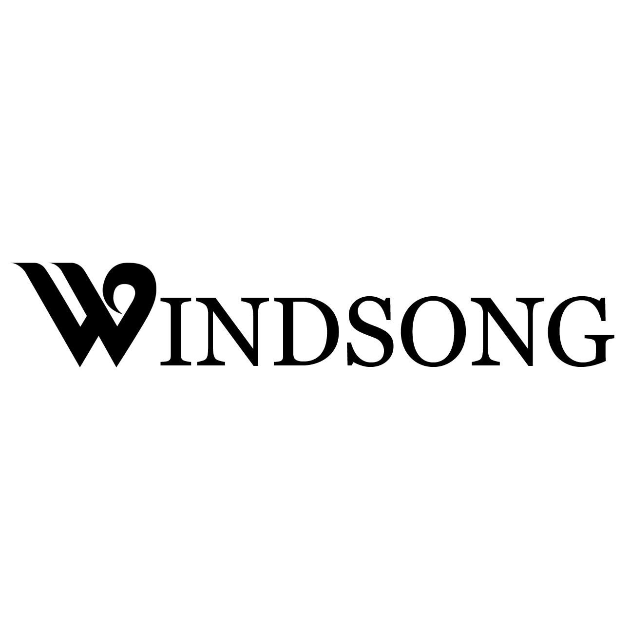Windsong Apartments - Lake City, FL - Apartments