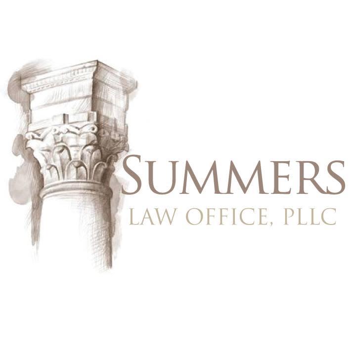 Divorce Lawyer in WV Poca 25159 Summers Law Office, PLLC 2424 Charleston Road  (304)755-5922