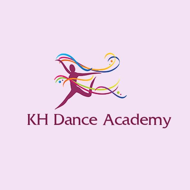 KH Dance Academy - Feltham, London TW13 6YG - 07891 675753   ShowMeLocal.com