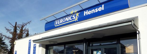 EURONICS Hensel