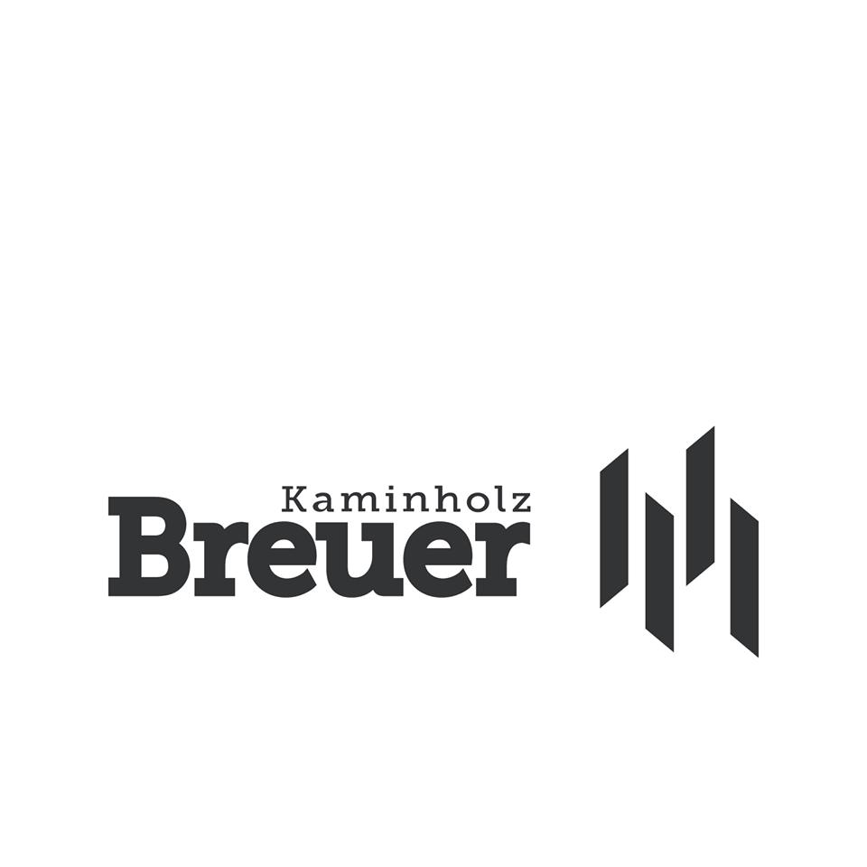 Bild zu Kaminholz Breuer - Ihr Onlineshop für Brennholz in Berlin