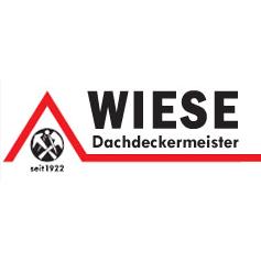 Bild zu Markus Wiese Dachdeckermeister in Hamburg