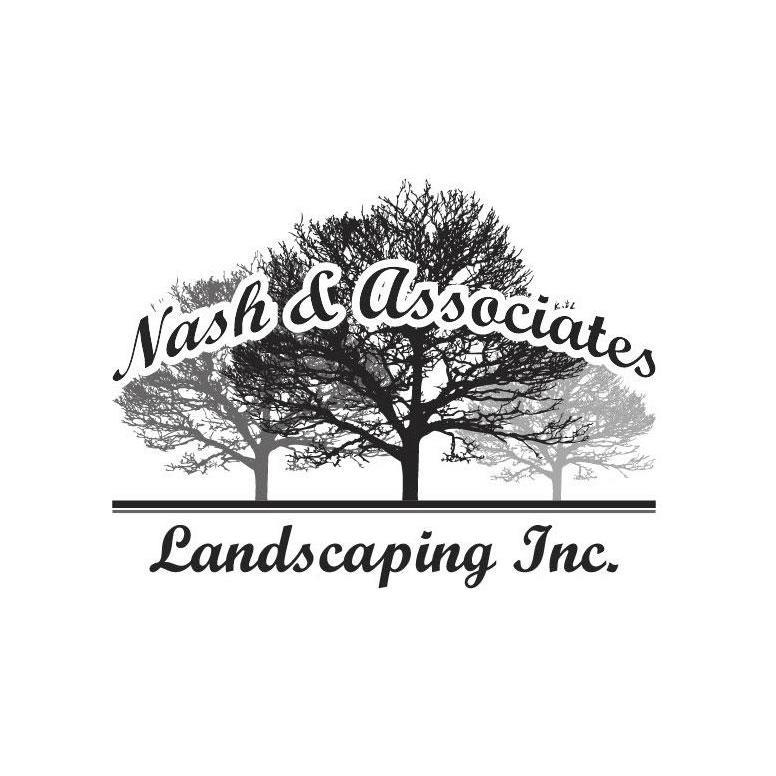 Nash & Associates Landscaping - Lubbock, TX - Landscape Architects & Design