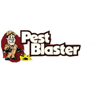 Pest Blaster
