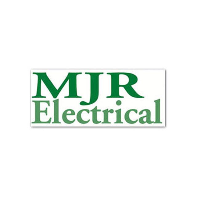 MJR Electrical - Camborne, Cornwall TR14 7SJ - 01209 697225 | ShowMeLocal.com
