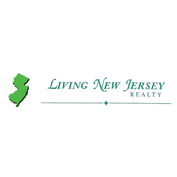 Living New Jersey Realty