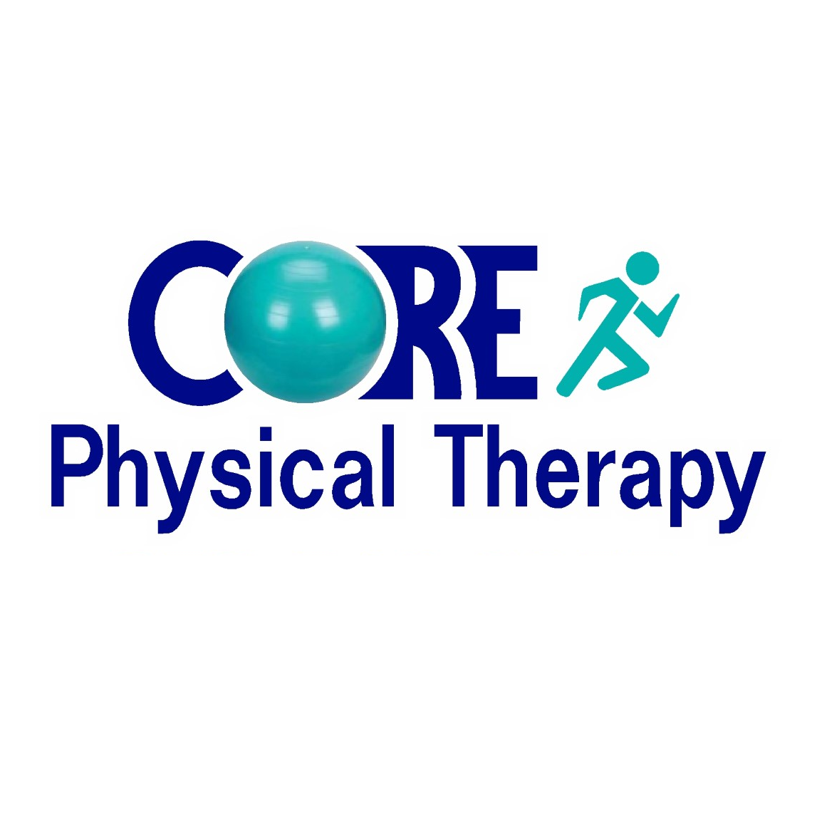 CORE Physical Therapy & Sports Performance