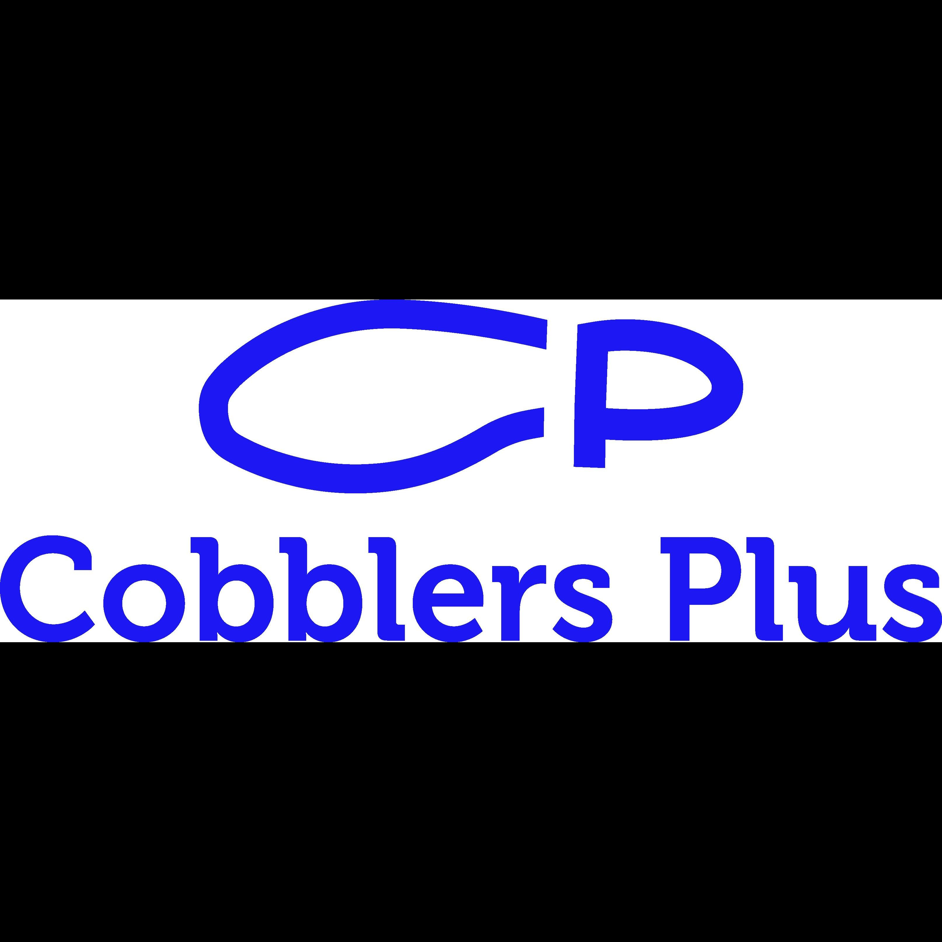Cobblers Plus