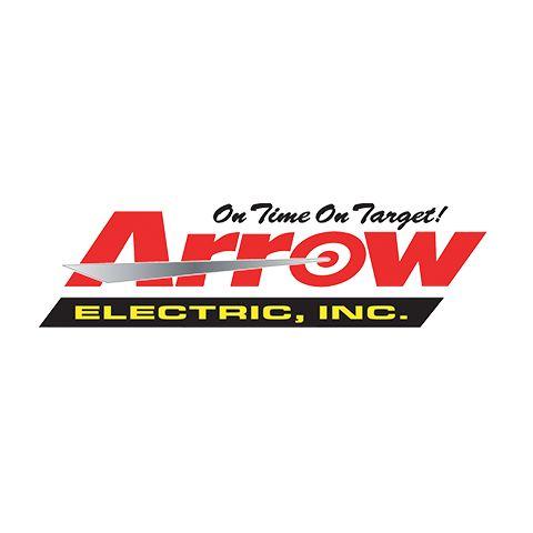 Arrow Electric, Inc. - Garland, TX - Electricians