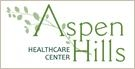 Aspen Hills Healthcare Center
