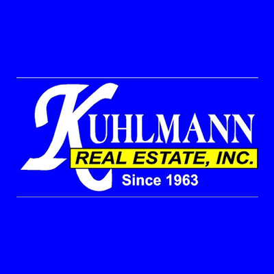 Kuhlmann Real Estate, Inc. - Montevideo, MN 56265 - (320)269-6481 | ShowMeLocal.com