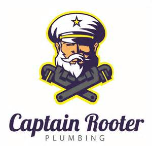 Captain Rooter Emergency Plumbers Chicago