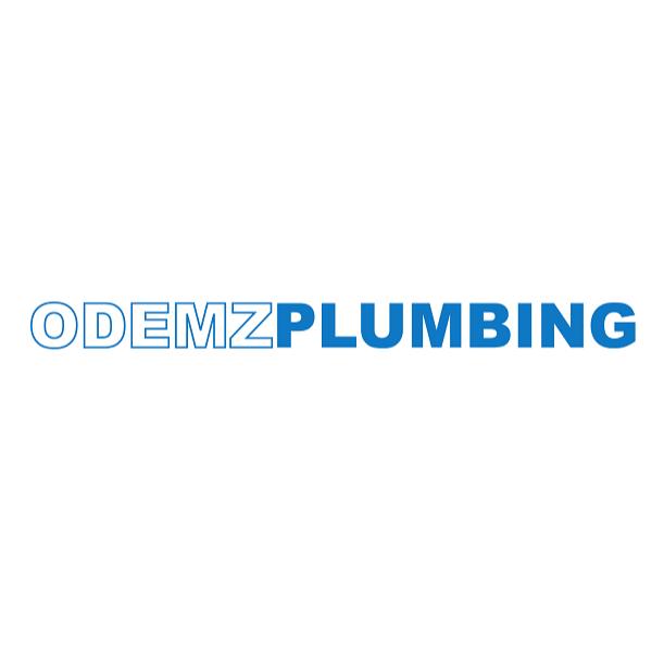 Odemz Plumbing