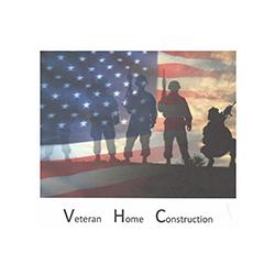 Veteran Home Construction - Eaton Rapids, MI 48827 - (517)918-3559 | ShowMeLocal.com