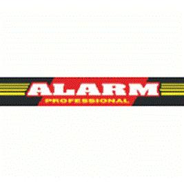 Alarm Professional inż. Przemysław Komperda
