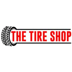 The Ranson Tire Shop