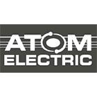 Atom Electric Peterborough (705)875-7432