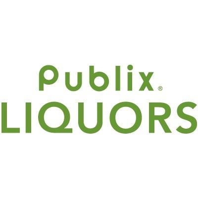 Publix Liquors at City Plaza at Tampa Palms