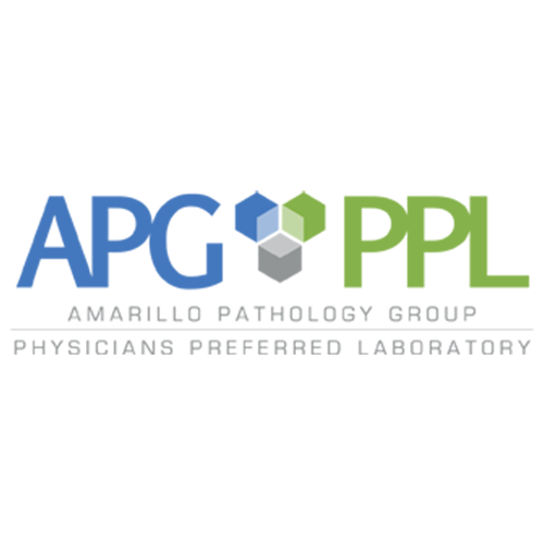 Physicians Preferred Laboratory