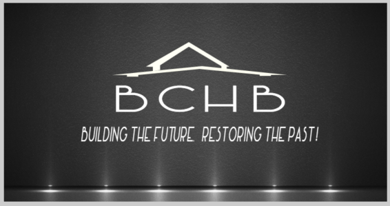 BC Home Builders
