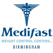 Medifast Birmingham