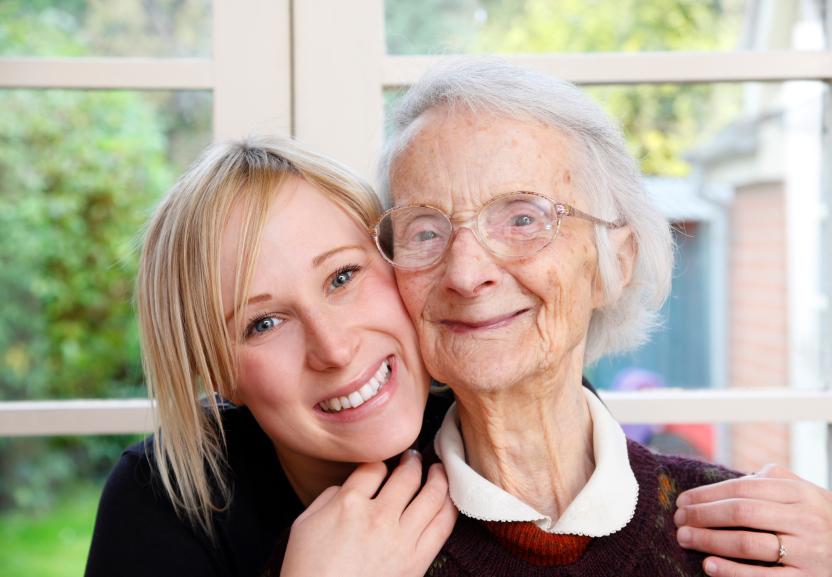 Looking For Older Wealthy Seniors In Dallas
