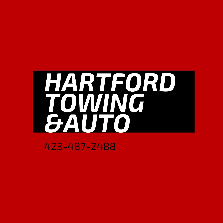 Hartford Towing & Auto