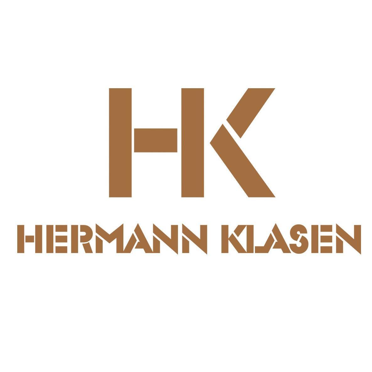 Bild zu Klasen GmbH - Coiffeur (Filiale von Köln) in Düsseldorf