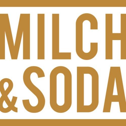 Bild zu Milch & Soda in Berlin